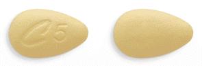 Cialis 5 mg FC tab 5 mg3ba06458-67dc-4983-9726-a49600b74686.GIF